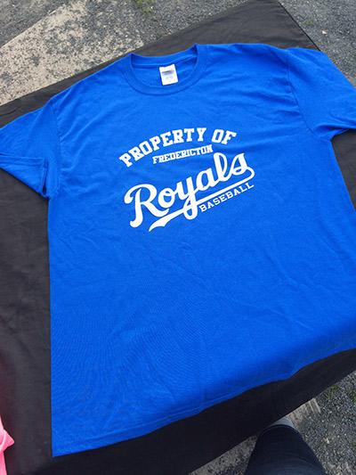 royals_cotton_tee