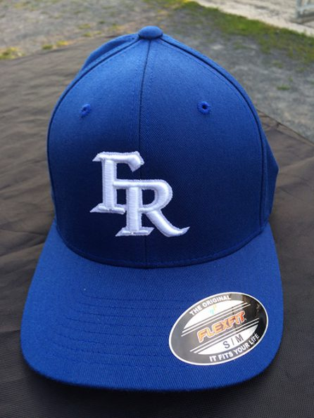 royals_hat_blue1