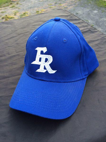 royals_hat_blue2