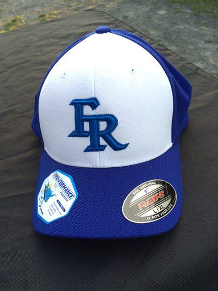 royals_hat_white1