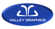 valley_graphics_lg