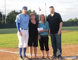 baseball 4 breast cancer