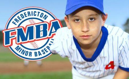 fmba baseball 4 kids