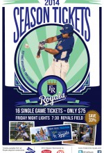 royals-poster-seasonstickets-v2b
