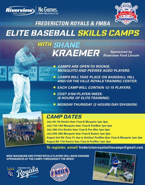FR_skills_camps_poster_v2