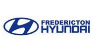 fred_hyundai
