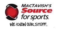 mctavish_sports