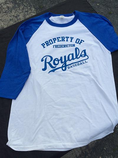 royals_baseball_tee