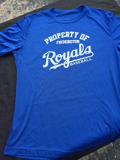 royals_dryfit_tee