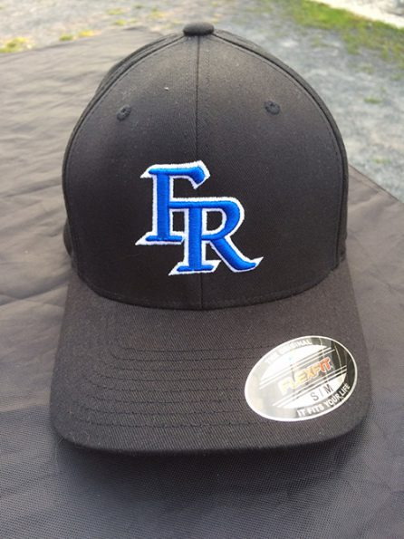 royals_hat_black1