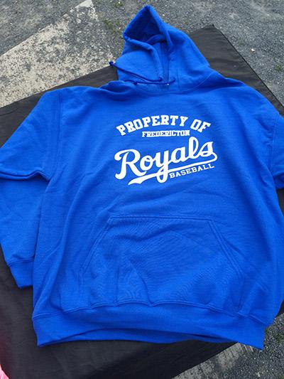 royals_hoodie