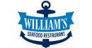 williams_seafood