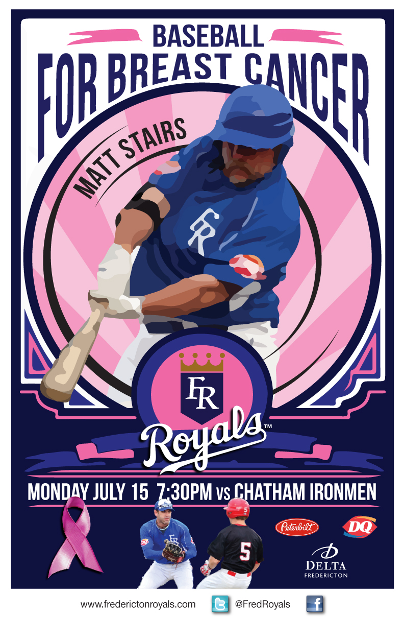 royals-poster-breastcancer-v2